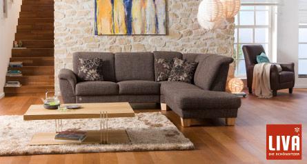 m bel aus belgien im m belcenter st vith m bel aus eiche klassisch und modern eichenm bel. Black Bedroom Furniture Sets. Home Design Ideas
