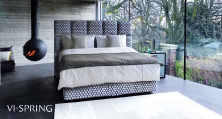 m bel aus belgien im m belcenter st vith m bel aus. Black Bedroom Furniture Sets. Home Design Ideas